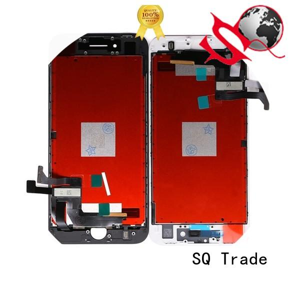 SQ Trade lcd screen repair on-sale For iPhone 8 Plus
