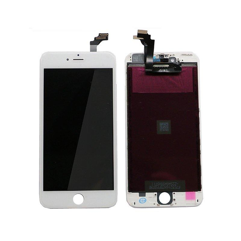 Lowest Price LCD Display Touch Screen For IPhone 6 Plus 6+ 5.5 Inch Samrt Phone Lcd