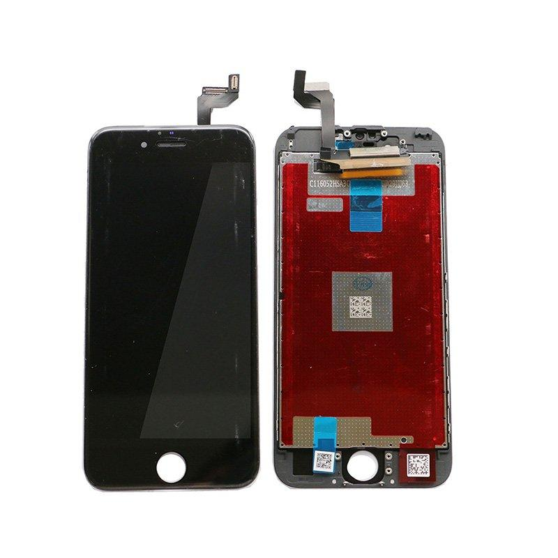 Hot Sale Full Assembly LCD Screen Touch Screen For Iphone 6S 4.7 Inch LCD