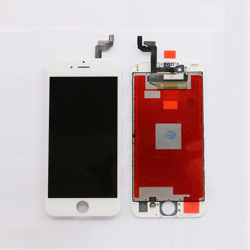 Factory Price Phone LCD Display Touch Screen For Iphone 6S 4.7 Inch LCD