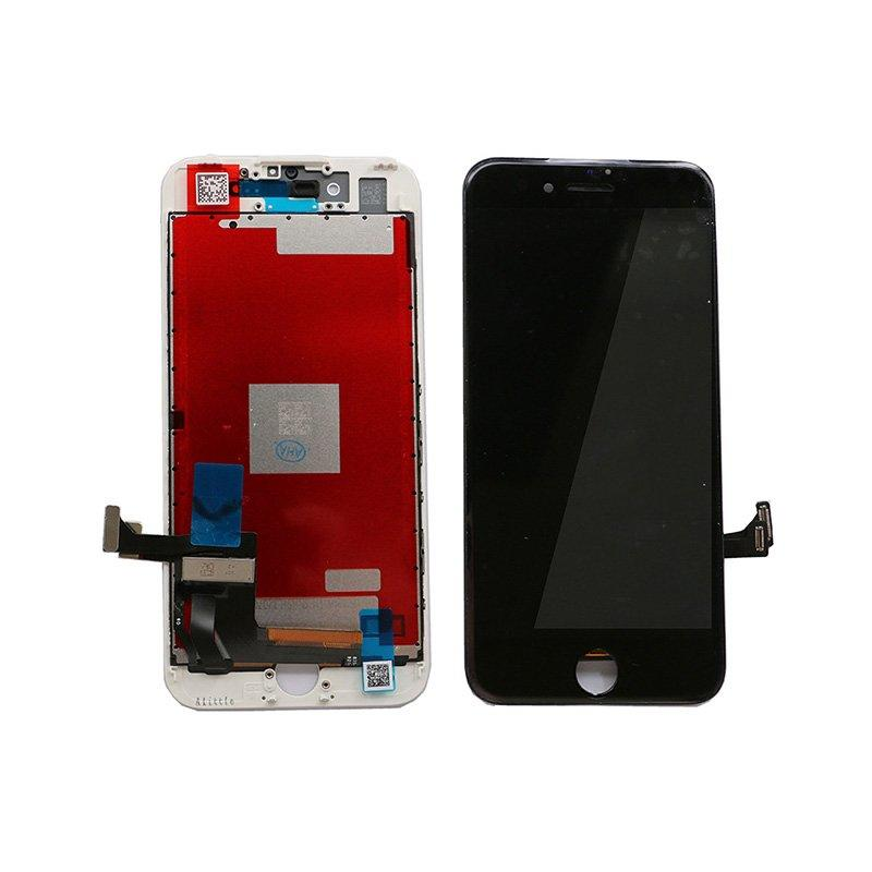 High Quality Iphone 7G 4.7 Inch LCD Display Screen With Digitizer Touch Screen