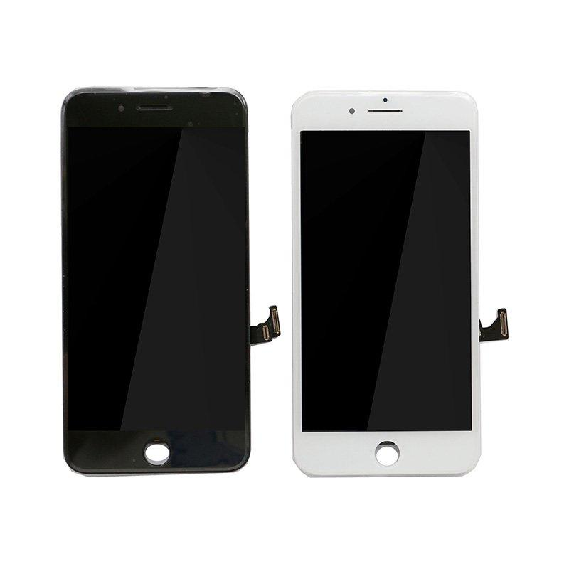 Original Replacement Smart Phone LCD Screen Touch Screen For Iphone 7 Plus 7+ 5.5 Inch Display