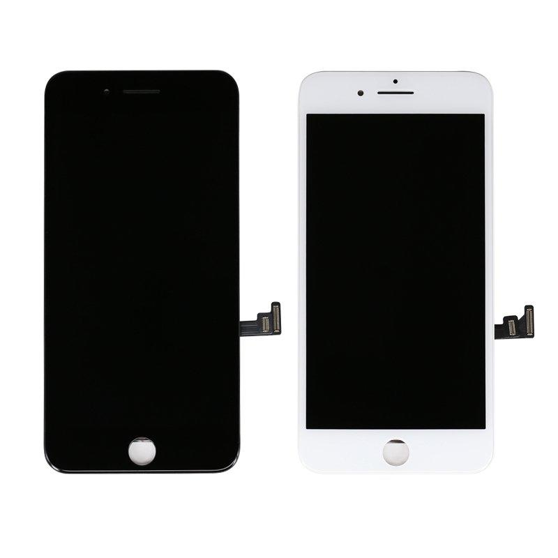 New Style LCD Screen Touch Screen For IPhone 8 Plus 8+ 5.5 Inch LCD Replacement Parts