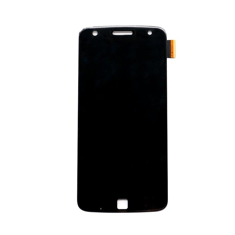 Phone LCD Ouch Screen For Moto Z Play Droid XT1635 Assembly Hot Sale