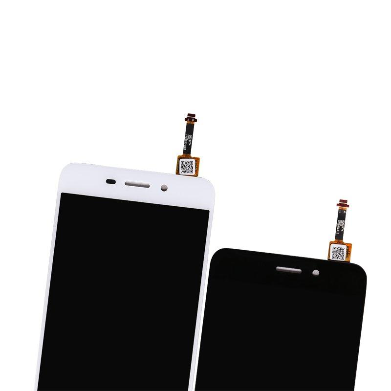 New Arrival Smart Phone LCD Touch Screen For Huawei Honor V9 Play