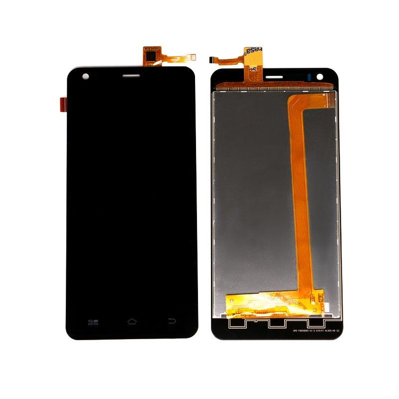Replacement LCD Touch Screen For Avvio 795 New Arrival Hot Sale