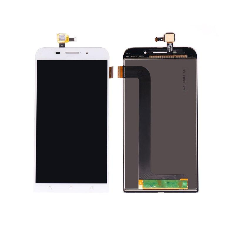 New Hot Sale For ASUS Zenfone Max ZC550KL LCD Display Touch Screen