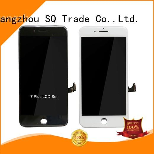 Quality SQ Trade Brand buy iphone parts screen assembly