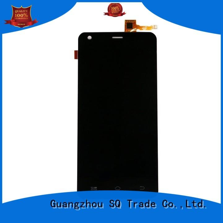 SQ Trade Brand replacement touch ips touch screen avvio