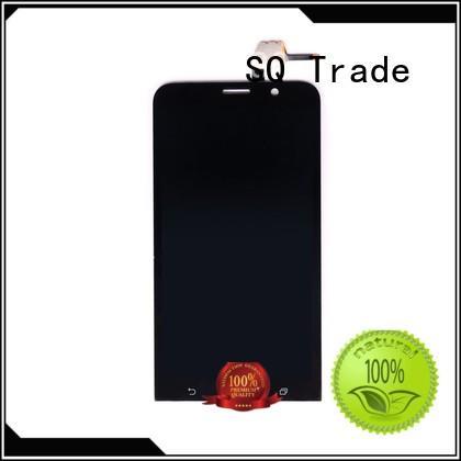 display asus x00fd SQ Trade Brand asus display