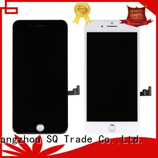 SQ Trade 7 lcd screen factory price for apple