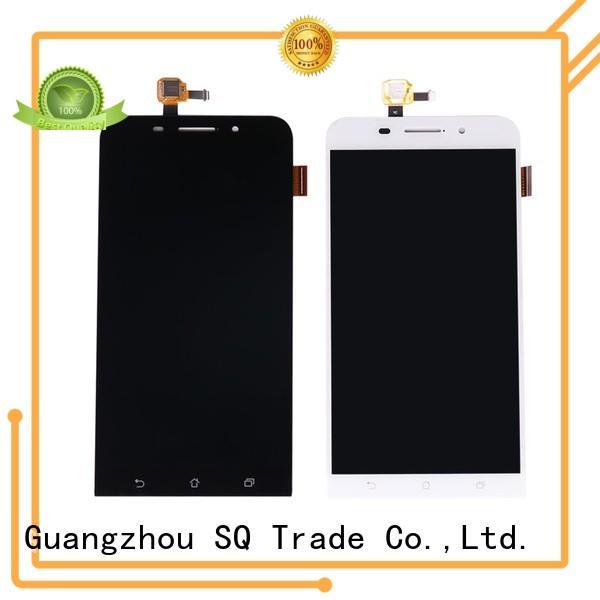 Quality SQ Trade Brand glass sale asus display