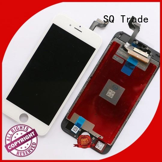 SQ Trade high quality lcd screen repair on-sale For iPhone 8 Plus