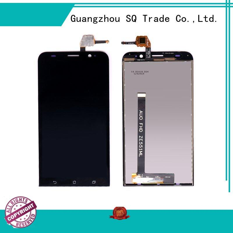 SQ Trade Brand digitizer asus display asus