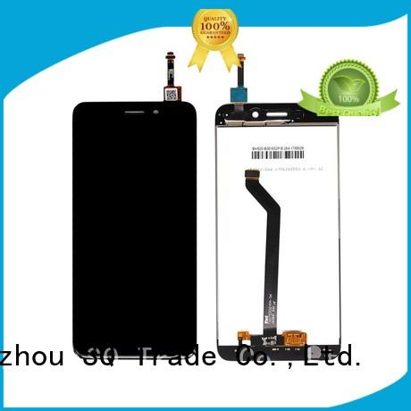 custom lcd display honor huawei lcd SQ Trade Brand