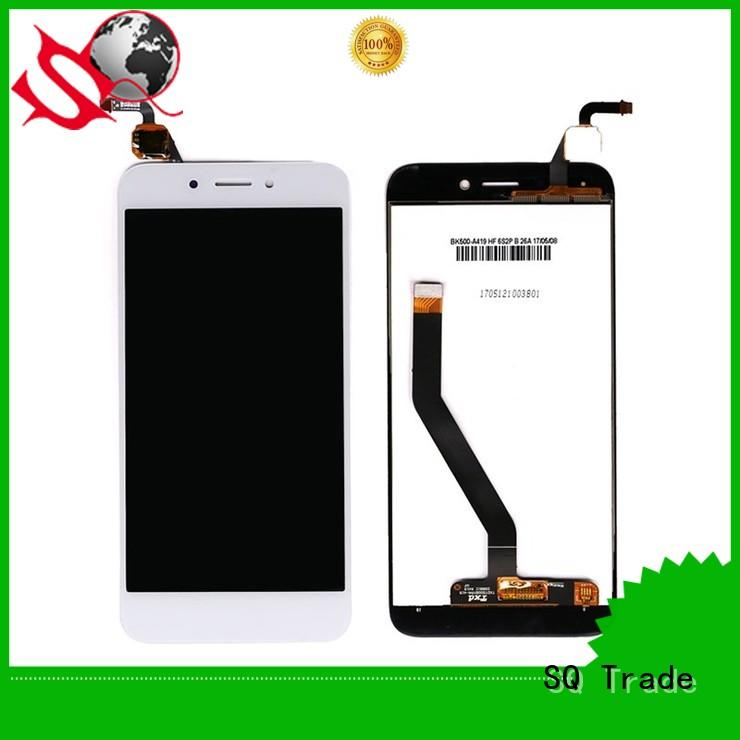 honor touch huawei lcd original SQ Trade company
