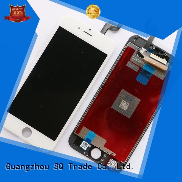 white buy iphone parts sale tested SQ Trade Brand