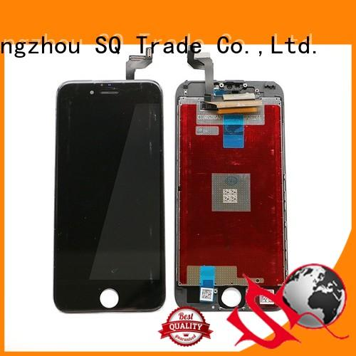 SQ Trade touch screen iphone 5s parts list factory price for iphone