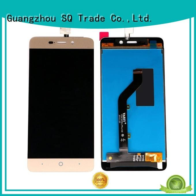 Hot a452 wholesale phone parts nubia z11 SQ Trade Brand