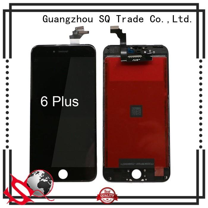 SQ Trade digitizer phone screen repair stores on-sale For iPhone 8 Plus