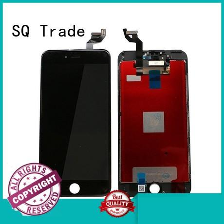 lowest buy iphone parts 100 SQ Trade company