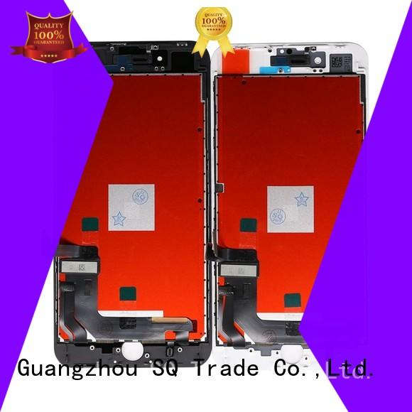 Quality SQ Trade Brand price touch lcd smartphone