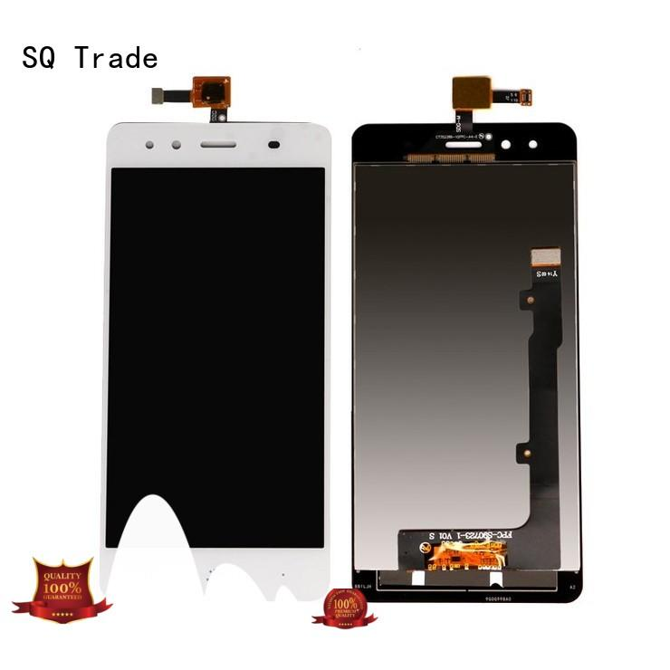 LCD Screen Touch Screen For BQ X5 Replacement Lcd Hot Sale