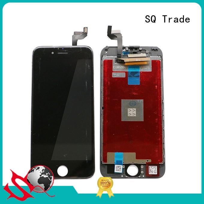 screen display SQ Trade Brand buy iphone parts