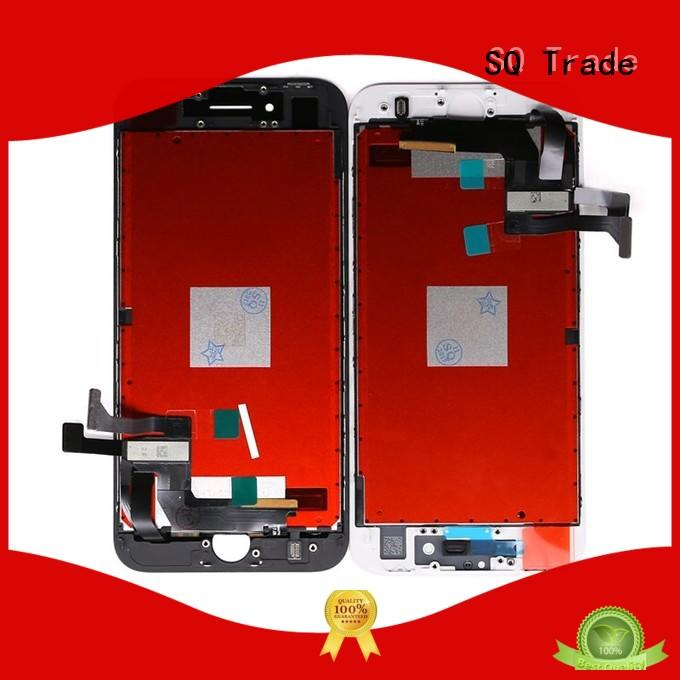 high quality cell phone screen protector factory price for apple