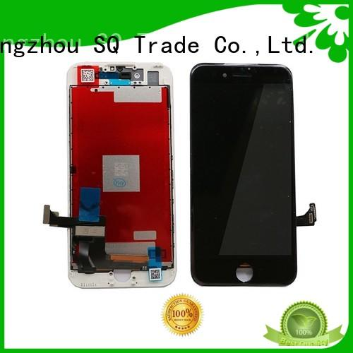 buy iphone parts 6g color tested lcd smartphone manufacture