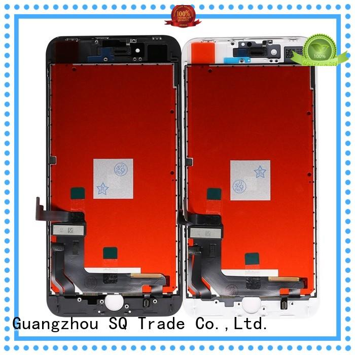 high quality cell phone screen replacement factory price for iphone