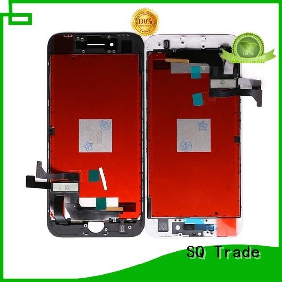 replacement grade original buy iphone parts SQ Trade Brand
