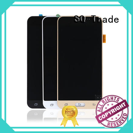 samsung touch screen j701f golden samsung lcd price glass SQ Trade Brand