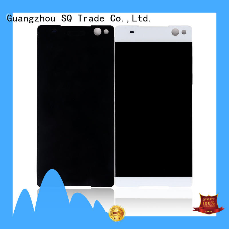 lcd display sony lcd supplier For Sony