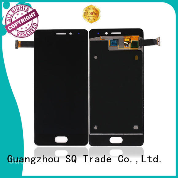 SQ Trade meizu lcd latest For Meizu V8 / M8