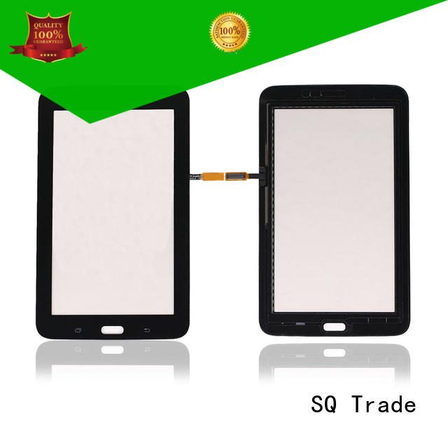 samsung lcd display high safety for sansung galaxy SQ Trade