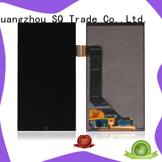 mobile spare parts price list on-sale For ZTE Blade Z Max Z982 SQ Trade
