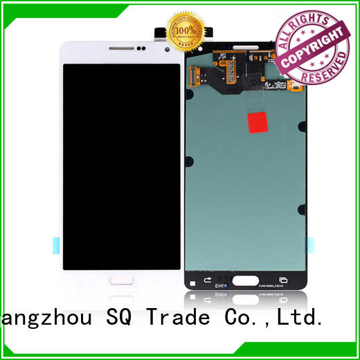 SQ Trade samsung lcd display high safety galaxy J5