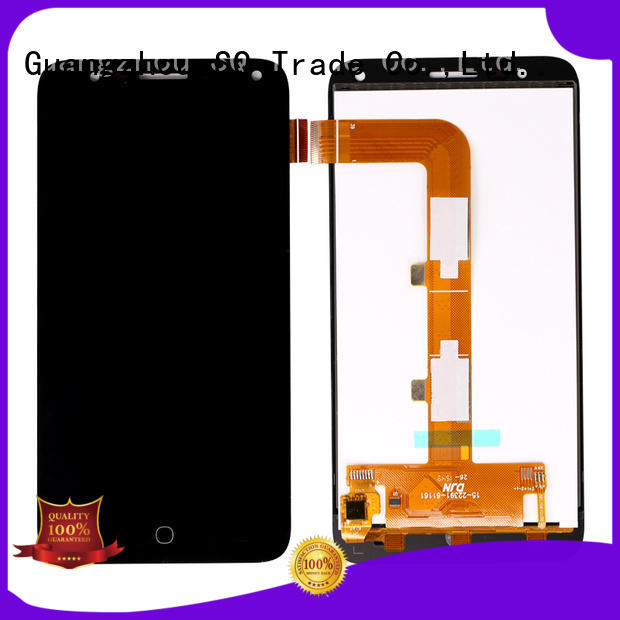 digitizer alcatel one touch screen on-sale For Alcatel 1x