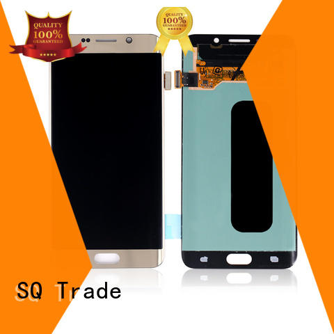 factory price samsung lcd monitor digitizer tablet galaxy J5