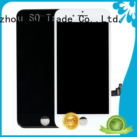 buy iphone parts inch aaa SQ Trade Brand