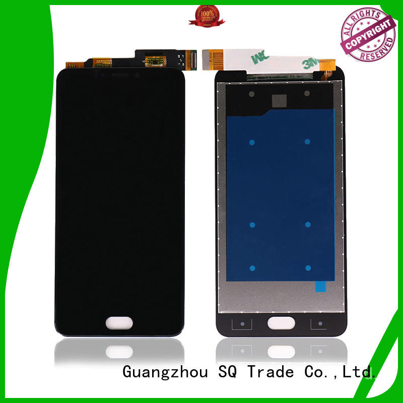 small lcd screen without lite replacement Gionee lcd manufacture