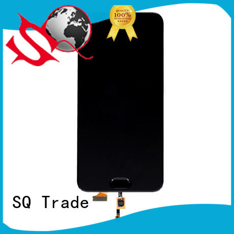 Wholesale touch sale lcd phone screen SQ Trade Brand