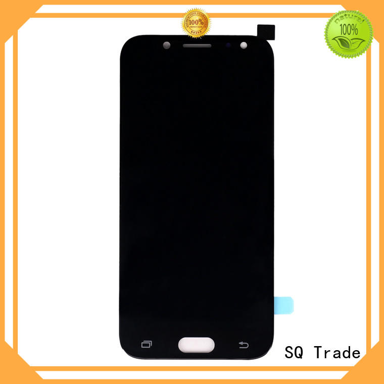 golden quality phone samsung lcd price SQ Trade