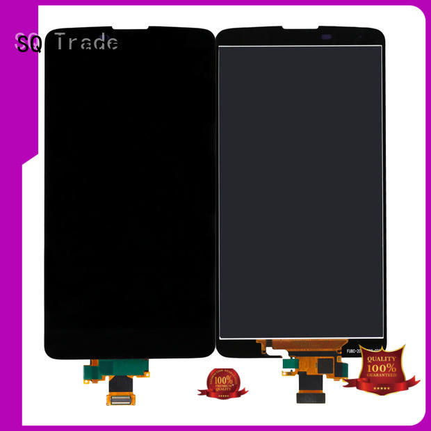 SQ Trade lg touch screen digitizer tablet For LG X Power K220