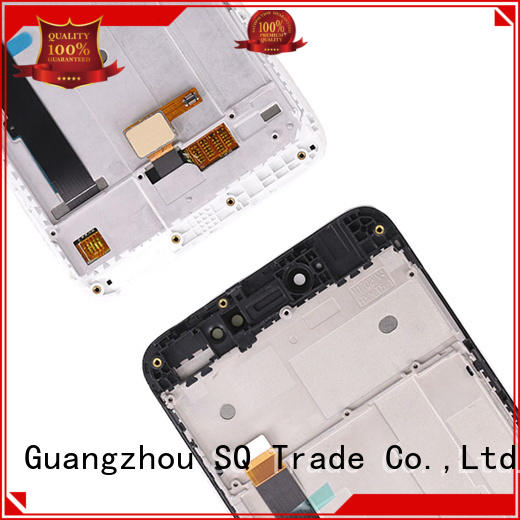 Wholesale 6a lcd phone screen SQ Trade Brand