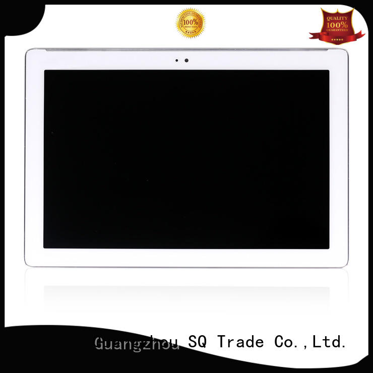 digitizer panelasus tablet lcd touch screen panel For Acer iconia one 10
