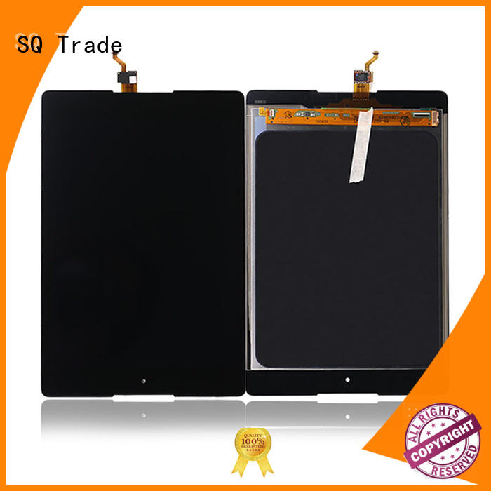 touch screen digitizer htc tablet lcd supplier For Google Nexus 9