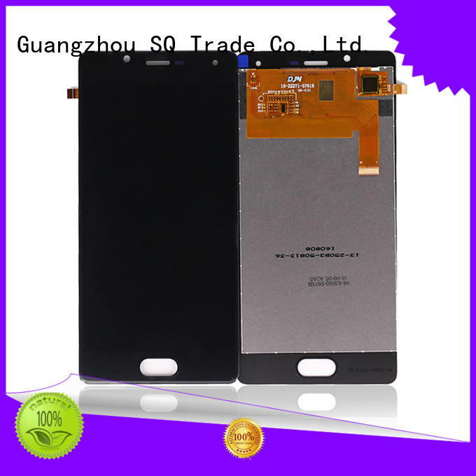touch screen lcd display assembly lite SQ Trade Brand
