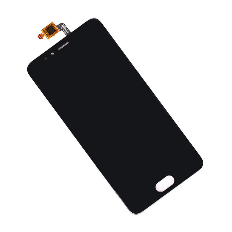 For Meizu M5S LCD Screen High Quality Replacement LCD Display +Touch Screen For Meizu M5S Meilan 5S 5.2 inch Smartphone